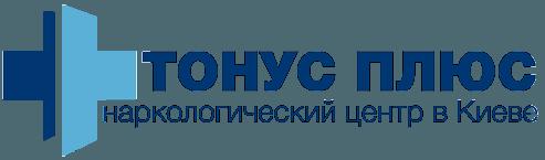 Наркологическая клиника тонус наркология октябрьский башкортостан