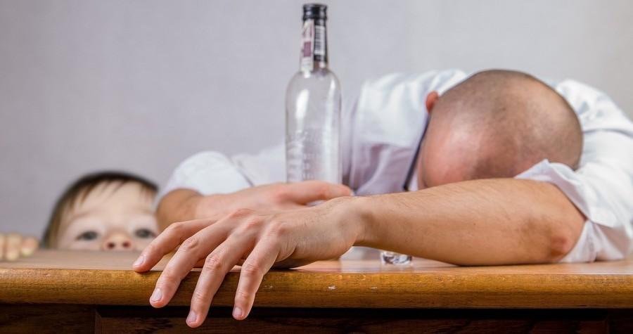 alcoholic 1939418 1280 e1508146186688 - Отсутствие желание на лечение