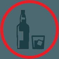лечение алкоголизма бесплатно киев