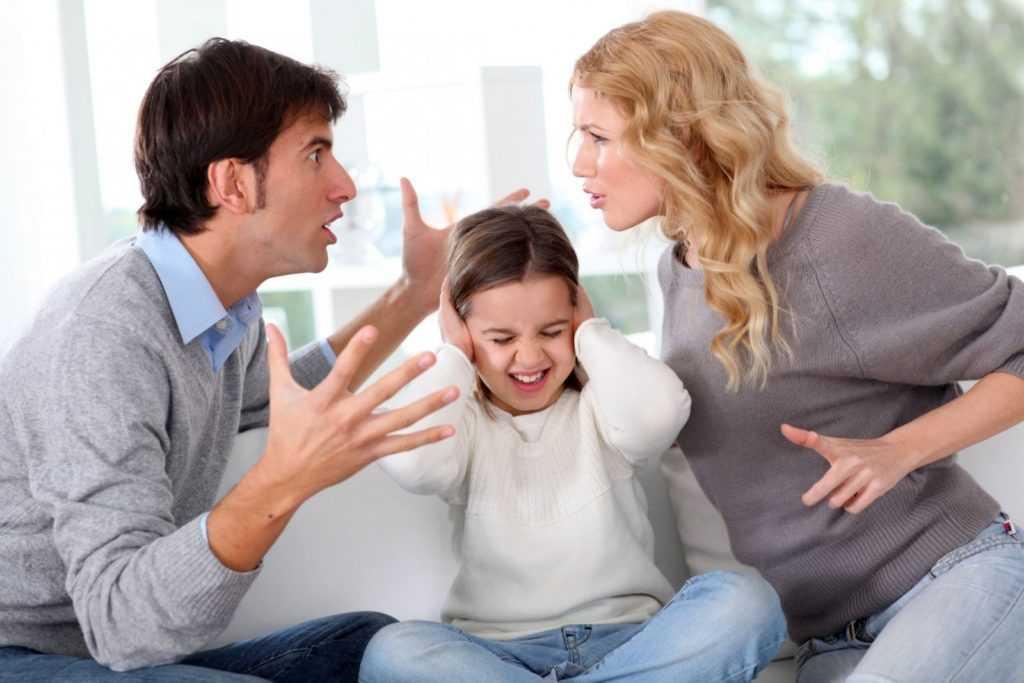 картинки семья кризис или этого способа маскировки