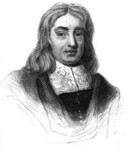 Томас Сиднехам