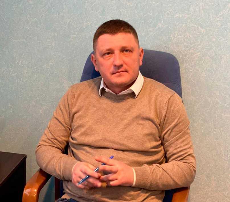 Цепочка Владислав