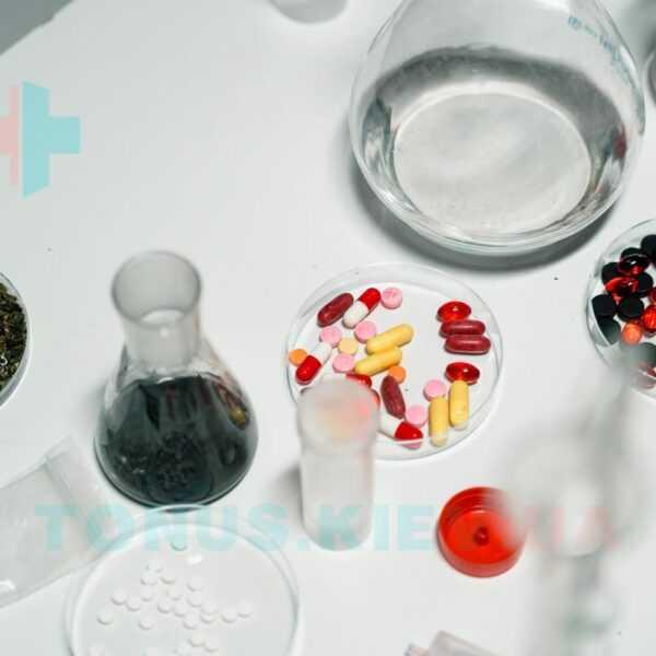 виды наркотиков и их действие